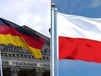 Polacy ofiarami drugiej kategorii