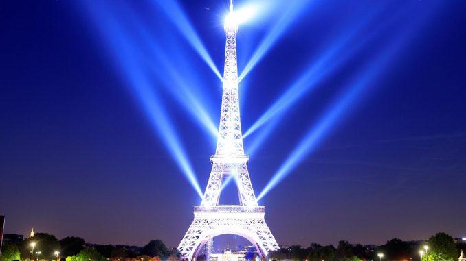 Obcokrajowcy przyczyną znacznego wzrostu przestępczości w Paryżu i okolicach