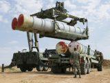 Kongres USA zobowiąże prezydenta do nałożenia sankcji na Turcję za zakup i korzystanie z systemów S-400