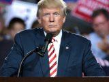 Trump nakazał wycofanie większości żołnierzy USA z Somalii