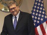 Prokurator generalny USA: jak dotąd nie odkryto dowodów na istotne fałszowanie wyborów