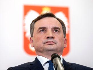 Głosowanie w Sejmie w sprawie ustaleń szczytu UE