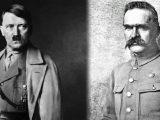 SZOKUJĄCE fakty z historii! Które państwo jako pierwsze uznało władzę nazistów w Niemczech?