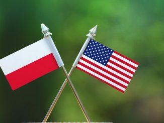 Waszczykowski: Może być problem po stronie amerykańskiej