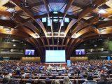 Rada Europy: sędziowie w Polsce i Mołdawii muszą pozostać niezależni