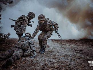 Strategiczne kryteria systemu obrony powszechnej Polski [OPINIA]