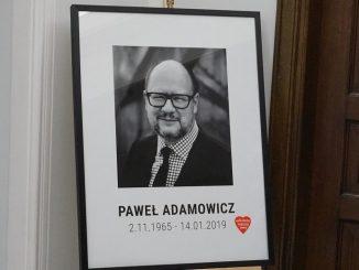 Czy prokuratura wstrzymuje proces zabójcy Pawła Adamowicza z przyczyn politycznych? [SIEDLECKA]