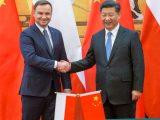 Nowy szef dyplomacji USA: Chiny największym wyzwaniem