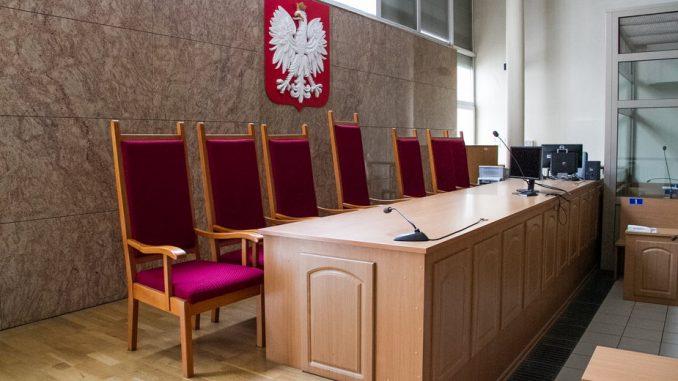 Sądy anulują kary od sanepidu