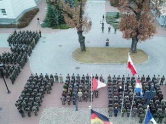 Organizacje kombatanckie zarzucają IPN