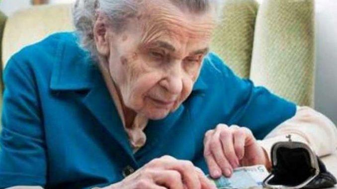 DRAMAT seniorów