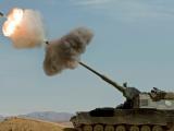 Rheinmetall produkuje nowoczesną amunicję artyleryjską dla państwa NATO