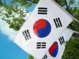 Korea Południowa nie weźmie strony USA w konflikcie z Chinami