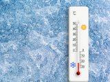 Atak zimy w Polsce. Temperatura spadła poniżej minus 20 st. C