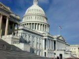 USA: Senat odrzucił wniosek o uznanie impeachmentu Trumpa za niekonstytucyjny