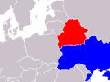 Ukraina i Białoruś (Kresowy Przegląd Tygodnia #11)