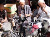 Komisja Kongresu USA ds. Chin: Chiny mogły dopuścić się ludobójstwa na Ujgurach