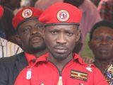 Rząd Ugandy oskarża USA o ingerencje