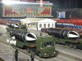 Wywiad USA: Korea Północna traktuje dyplomację jako przykrywkę dla rozwoju nuklearnego