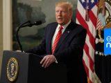 USA: Trump ogłosił 22 stycznia Narodowym Dniem Świętości Życia Ludzkiego