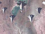 Reuter: ZEA i USA dobiły targu w sprawie zakupu F-35