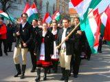 Ukraina: uchylono wszystkie uchwały o językach regionalnych na Zakarpaciu