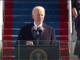Biden upamiętnił rocznicę dot. legalizacji aborcji w USA i złożył proaborcyjne obietnice