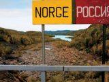 Rosja krytykuje Norwegię za jej działalność wojskową i rozbudowywanie infrastruktury NATO