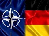 Niemcy oburzeni pomysłem wzmocnienia NATO