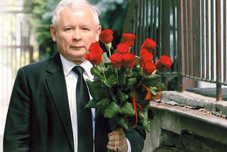Kaczyński ma gigantyczny problem