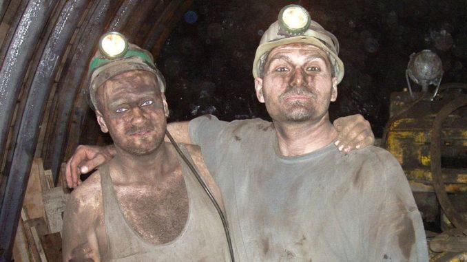Kolejne podejście do transformacji górnictwa to nie sukces