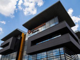 JSW utopiło 80 mln zł w innowacjach