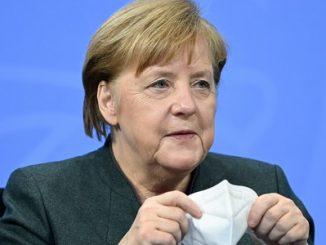 Niemcy myślą o ponownym zamknięciu granic