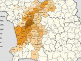 Polacy na Litwie policzą się sami