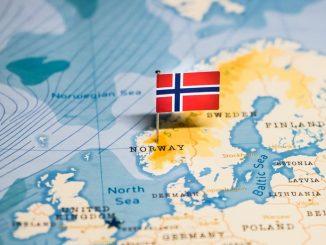 Norwegia zamyka granice. O rozwój zakażeń oskarżani pracownicy z Polski