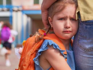 Żłobki i przedszkola tylko dla zaszczepionych