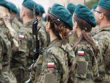Ile zarabia się w wojsku? Zarobki żołnierzy od szeregowego do generała