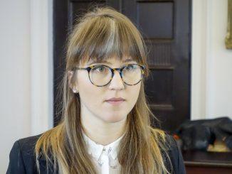 Radna opuszcza PiS. Poszło o aborcję