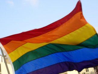 RMF: Rada Europy upomni Polskę ws dyskryminowania społeczności LGBT
