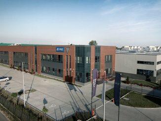 PGZ nie będzie budować własnej siedziby w Radomiu