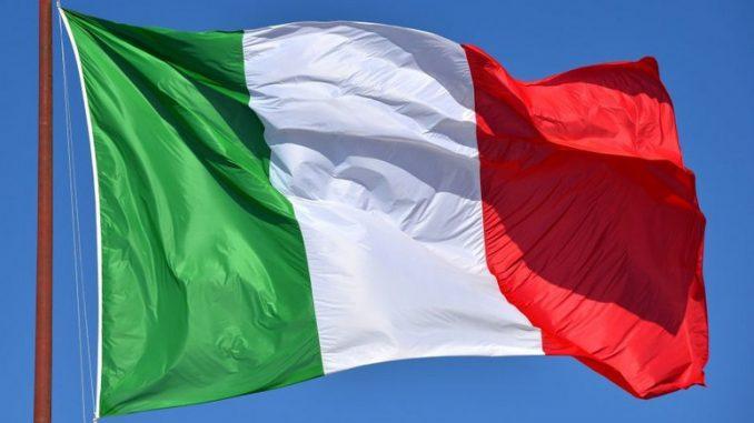 Zamach na ambasadora Włoch. Dyplomata nie żyje