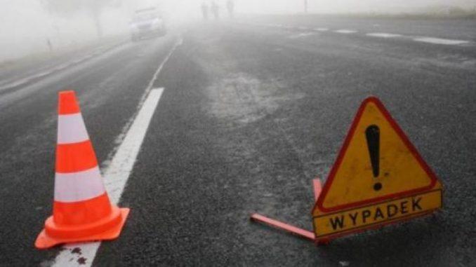 Prawdziwi królowie polskich dróg. Po co żołnierze USA łamią przepisy ruchu drogowego?