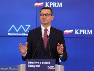 """Rząd powołał Instytut De Republica. """"Nie mamy pojęcia, po co"""". Ani za ile"""