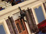 USA. Po ataku na Kapitol wielu funkcjonariuszy straży chce odejść z pracy