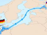 Niemcy stoją murem za Nord Stream 2. Chcą rozmawiać z USA, by nie dopuścić do sankcji