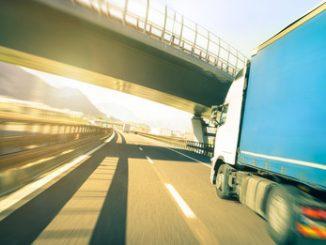 Wielka Brytania znów opóźnia wprowadzenie kontroli towarów importowanych z UE