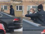 Ochroniarz prezydentówny to nie taksówkarz! Specjalista łapie się za głowę