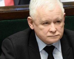Kaczyński podjął interwencję w sprawie Obajtka