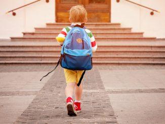 MEiN planuje duże zmiany w edukacji