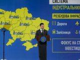 Ukraina i Białoruś (Kresowy Przegląd Tygodnia #17)
